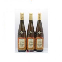 Vin mosaïque