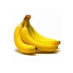 Banane 6 unités