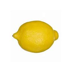 Citron 1 unité